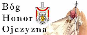 Parafia Wojskowa p.w. św. Jana Pawła II w Warszawie-Wesołej