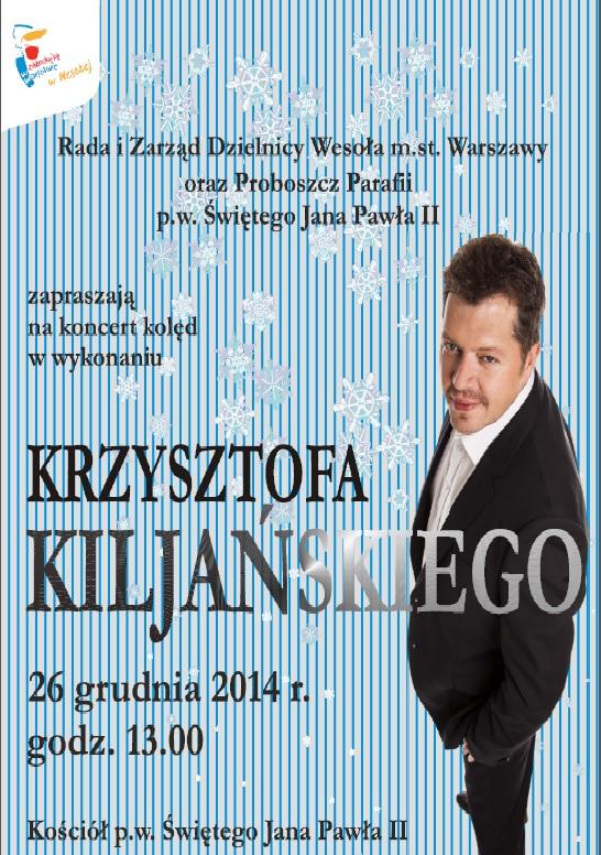 zaproszenie-Kiljanski